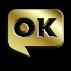SITE OK