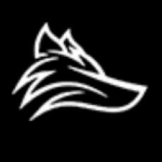 Wolf Studio