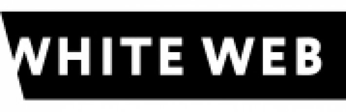 WhiteWeb