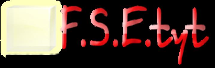 FSEtyt