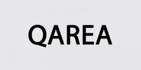 QArea