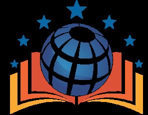 ЕВРОПЕЙСКИЙ ОБРАЗОВАТЕЛЬНЫЙ ЦЕНТР «ПРОГРЕСС»